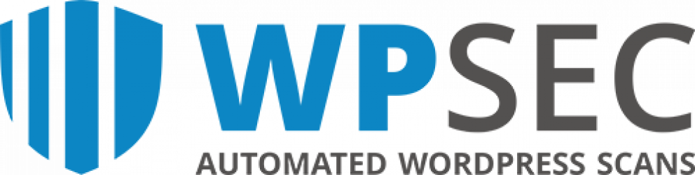 WPSec