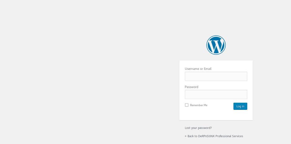 Cracking Wordpress Passwords with Hashcat - WPSec