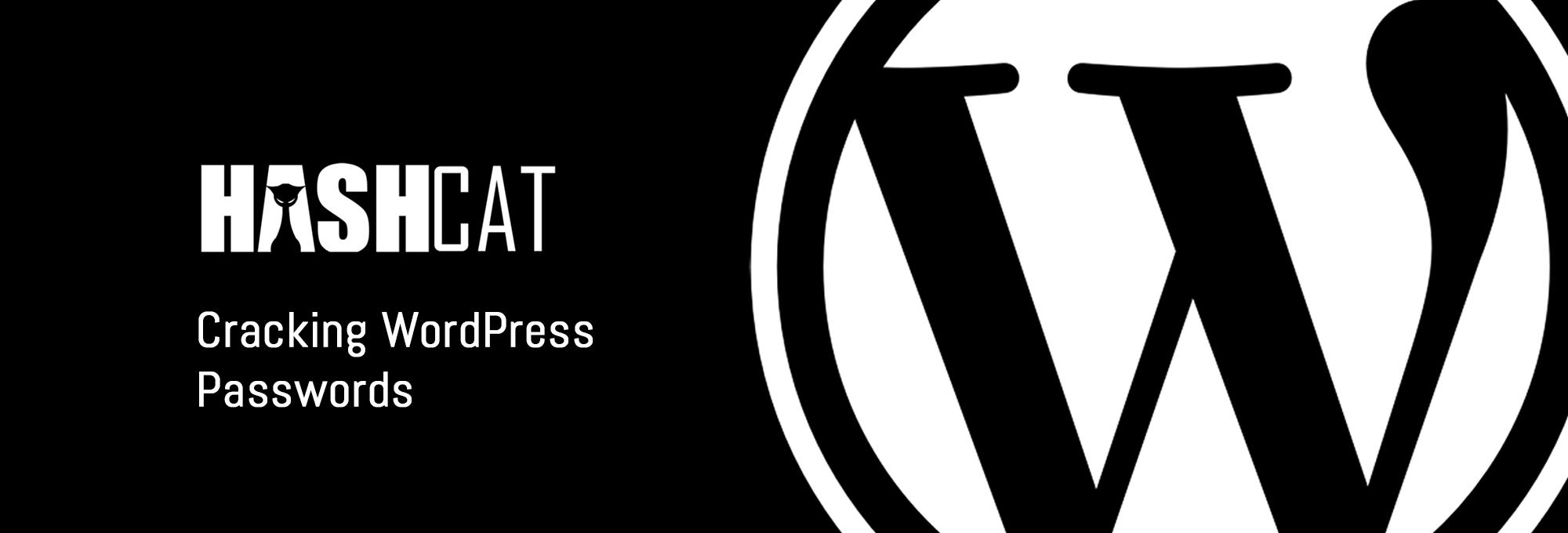WPSec - Online WordPress Security Scanner