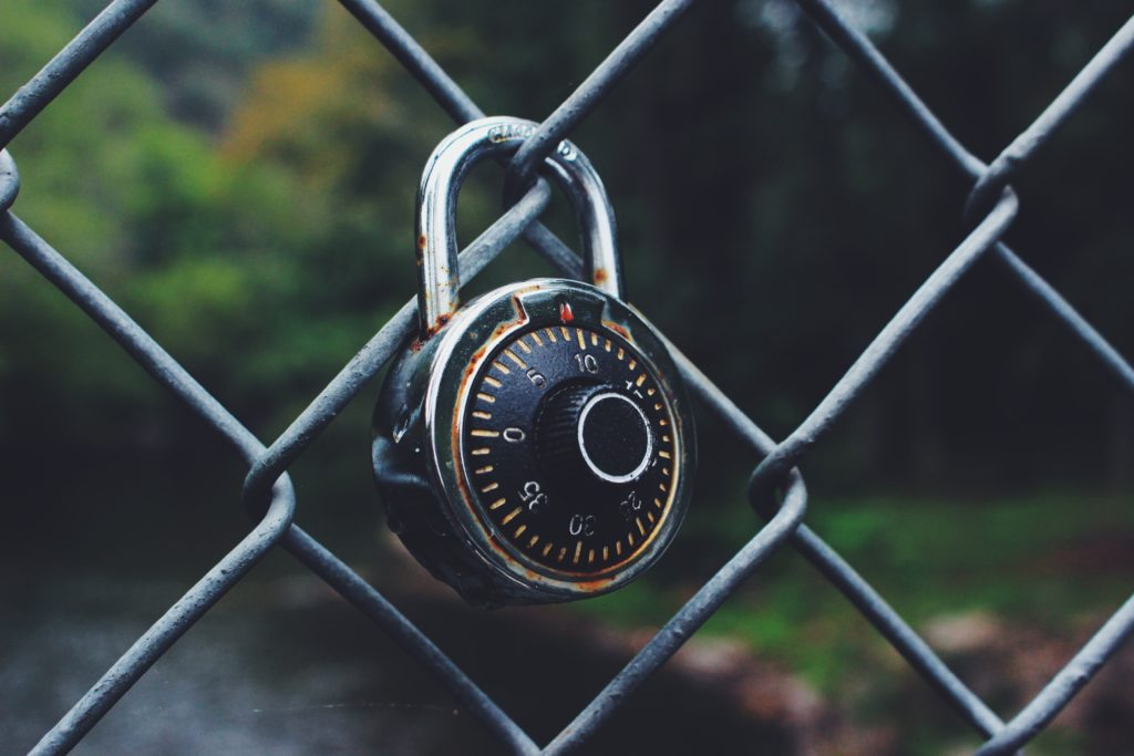4 Compelling Reasons Why WordPress is Secure