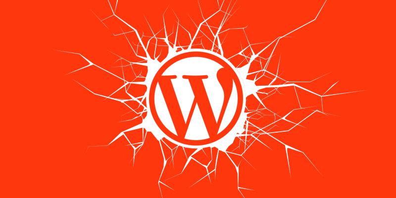 WordPress XXE in Media Library CVE-2021-29447